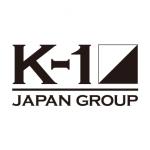 K-1 ・Krushのチケット購入情報(一般・ライブ配信)
