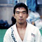 中井祐樹さんインタビュー「格闘技とは人生とイコール、もしくはそうなりうるもの」