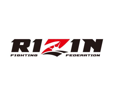 RIZIN のチケット購入情報(一般・ライブ配信)